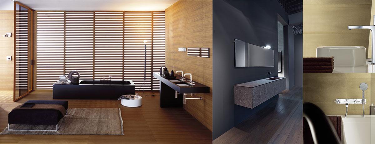Garnier revault cr ation sanitaire salle de bains - Zi sud est rennes ...